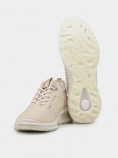 Кросівки для міста ECCO ST. 360 CURATED модель 49037481378 — фото 5 - INTERTOP