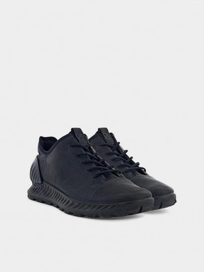 Кросівки для міста ECCO Exostrike модель 83388401001 — фото 3 - INTERTOP