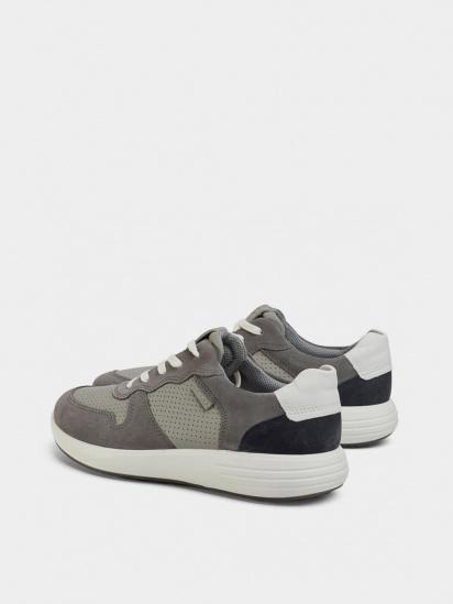Кросівки для міста ECCO модель 46062451837 — фото 2 - INTERTOP