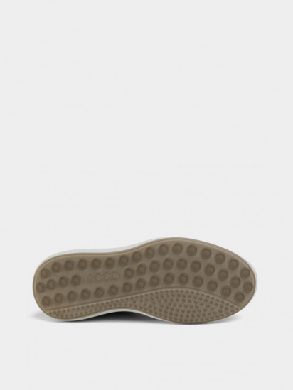 Кросівки для міста ECCO модель 46062451837 — фото 4 - INTERTOP