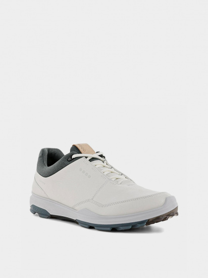 Кросівки для тренувань ECCO модель 15580451920 — фото 2 - INTERTOP