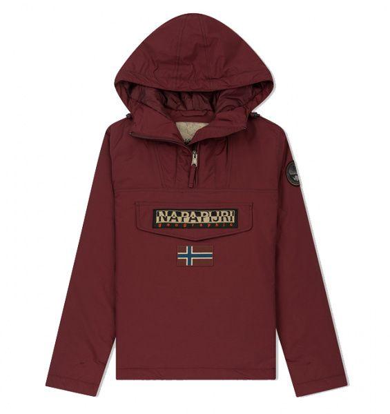 Куртка детские Napapijri модель ZN217 , 2017