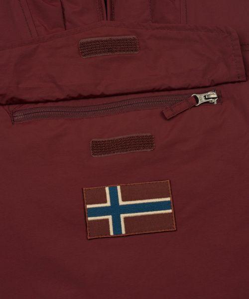 Куртка детские Napapijri модель ZN217 купить, 2017