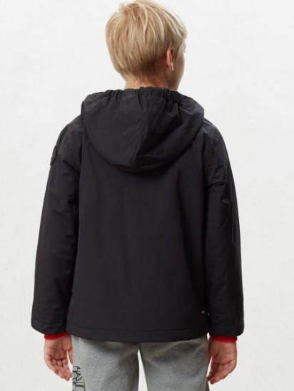 Куртка Napapijri модель NP000GYC0411 — фото 2 - INTERTOP