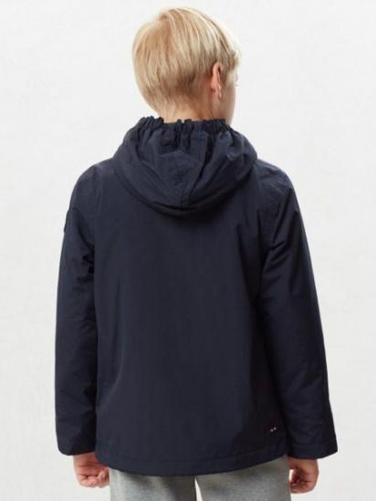 Куртка Napapijri модель NP000GYC1761 — фото 2 - INTERTOP