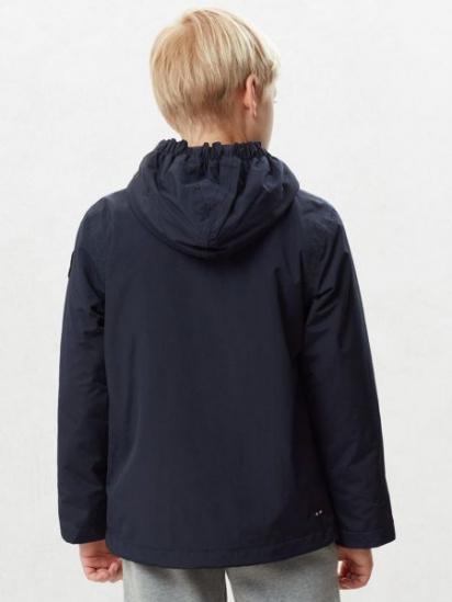 Куртка Napapijri модель NP000GYCBB71 — фото 2 - INTERTOP