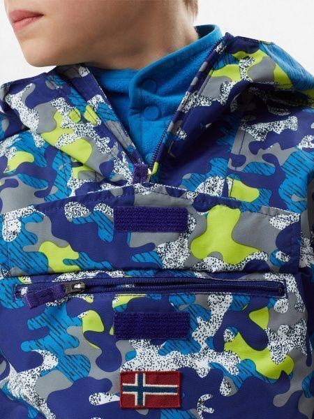 Куртка детские Napapijri модель ZN231 купить, 2017