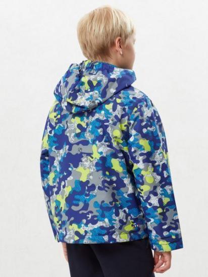 Куртка Napapijri модель NP000IWAFE01 — фото 2 - INTERTOP