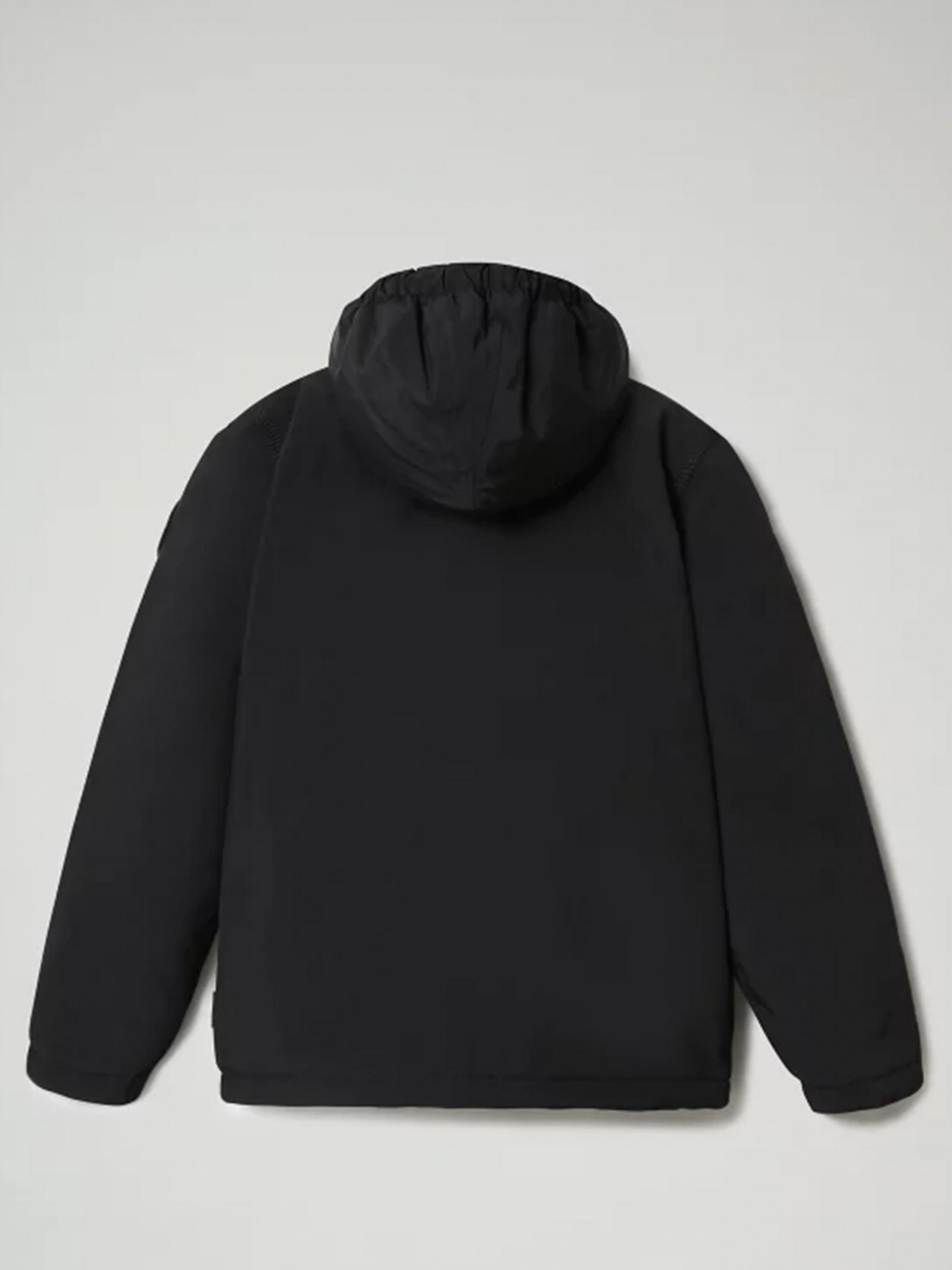 Napapijri Куртка дитячі модель NP0A4EPK0411 відгуки, 2017