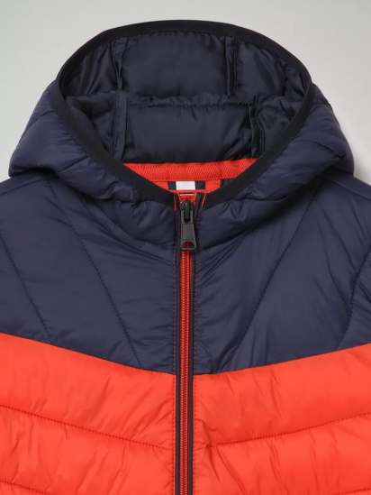 Куртка Napapijri Aerons Hood модель NP0A4EPMAA51 — фото 3 - INTERTOP
