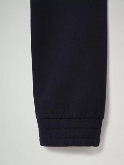 Спортивні штани Napapijri Mirex модель NP0A4EQ81761 — фото 3 - INTERTOP