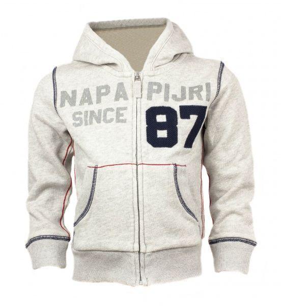Napapijri Кофта  модель ZN85 купить, 2017