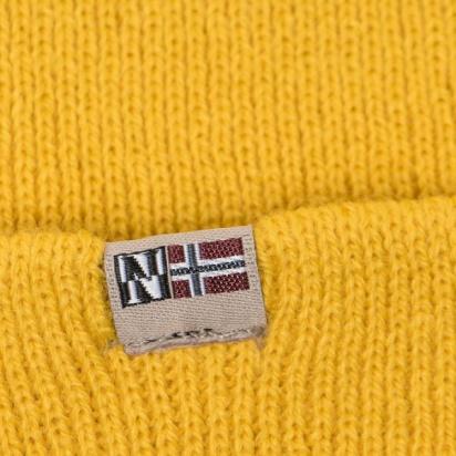 Шапка мужские Napapijri модель N0YHXWY36 качество, 2017