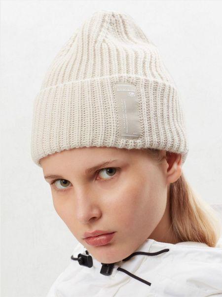 Шапка женские Napapijri модель ZO799 купить, 2017