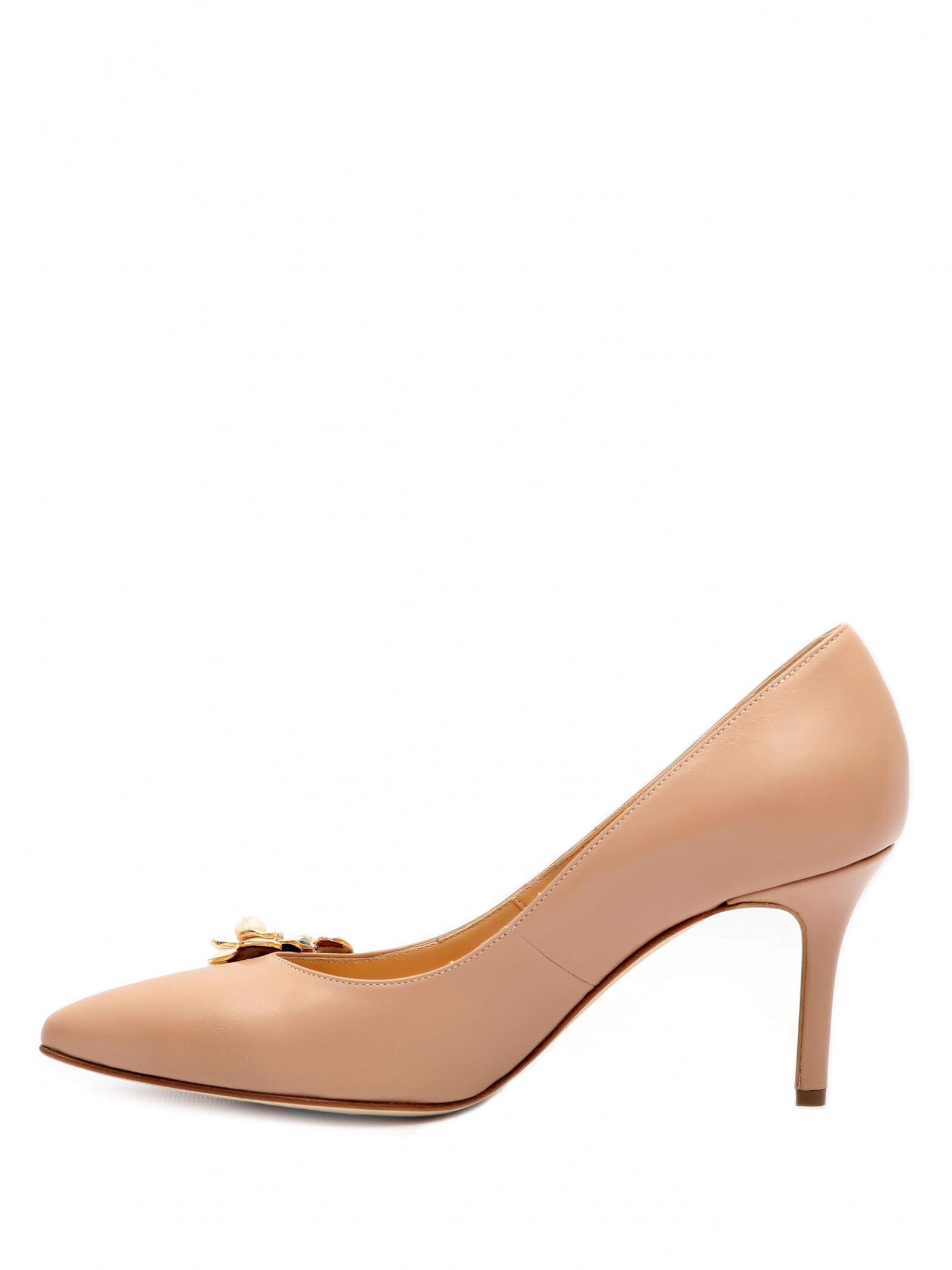 Туфлі  жіночі SITELLE ZOI70BEI ціна, 2017