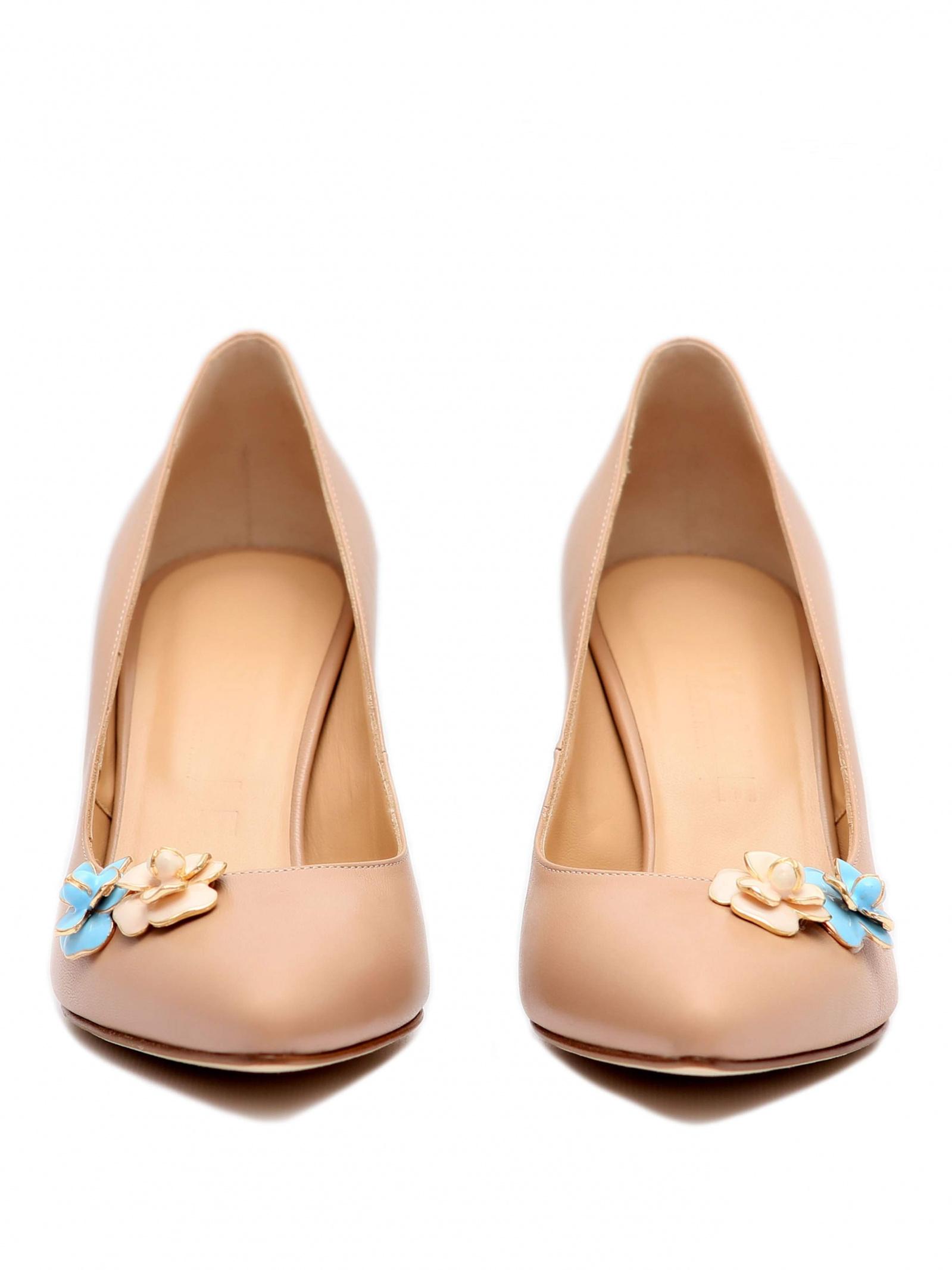 Туфлі  жіночі SITELLE ZOI70BEI купити в Iнтертоп, 2017