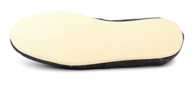 Paez Полуботинки  модель ZP18, фото, intertop
