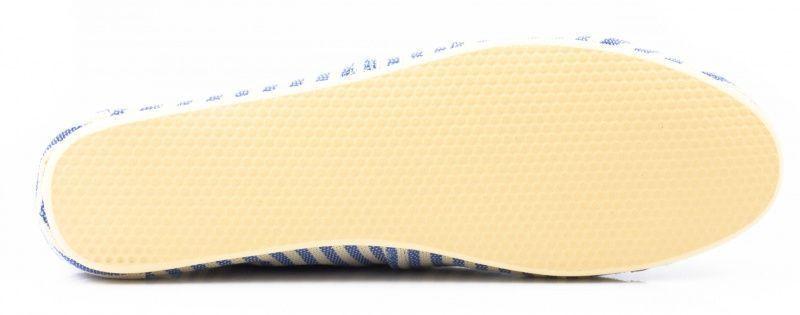 Cлипоны для мужчин Paez ZP53 примерка, 2017