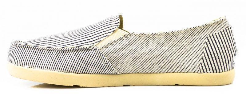 Paez Cлипоны  модель ZP55 цена обуви, 2017