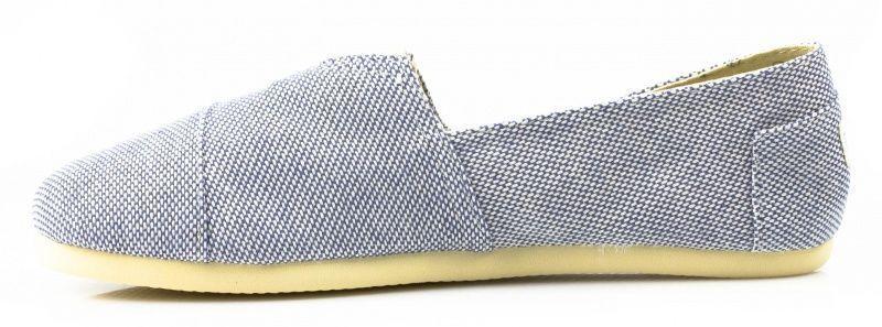 Cлипоны мужские Paez ZP57 цена обуви, 2017