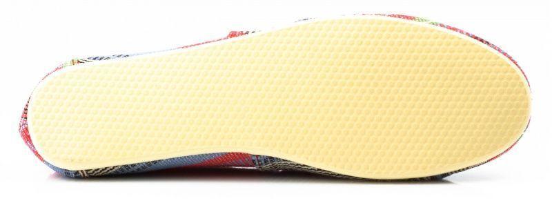 Cлипоны мужские Paez ZP59 стоимость, 2017