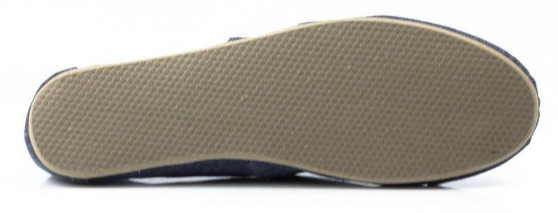 Paez Cлипоны  модель ZP60 стоимость, 2017