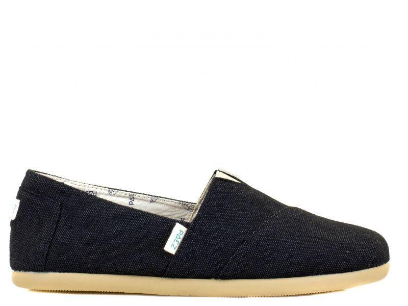 Cлипоны мужские Paez ZP64 цена обуви, 2017