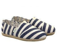 мужская обувь Paez 40 размера купить, 2017