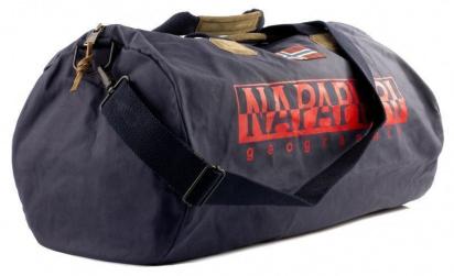 Сумки та клатчі Napapijri модель N0Y82B176 — фото 2 - INTERTOP