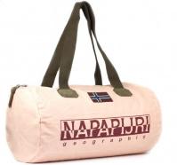 Сумка  Napapijri модель N0YF7ZP29 купить, 2017