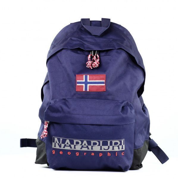 Рюкзак  Napapijri модель N0YFLK176 купить, 2017