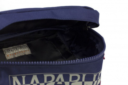 Сумка  Napapijri модель N0YFME176 купить, 2017