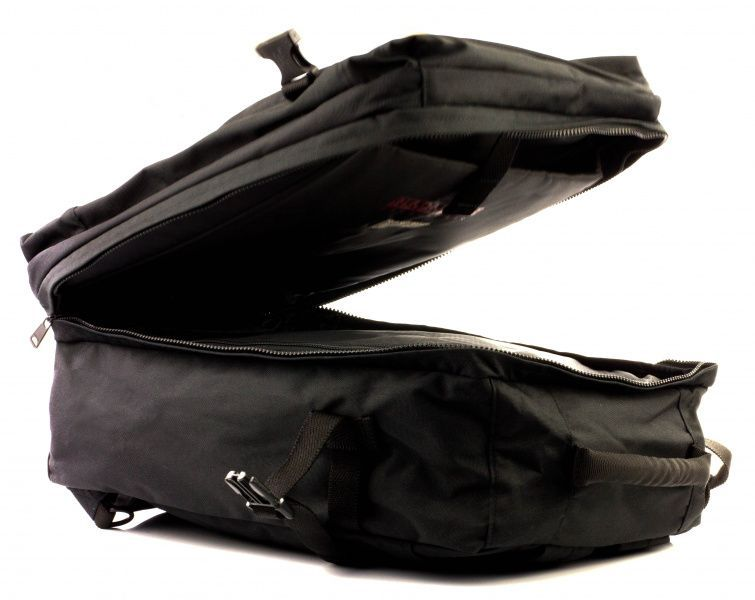 Рюкзак  Napapijri модель ZQ197 купить, 2017