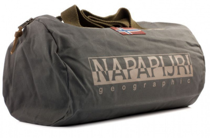 Сумка  Napapijri модель N0YF7ZH74 купить, 2017