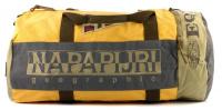 Сумка  Napapijri модель ZQ224 приобрести, 2017