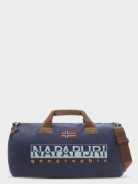 Сумка  Napapijri модель N0YGOR176 отзывы, 2017