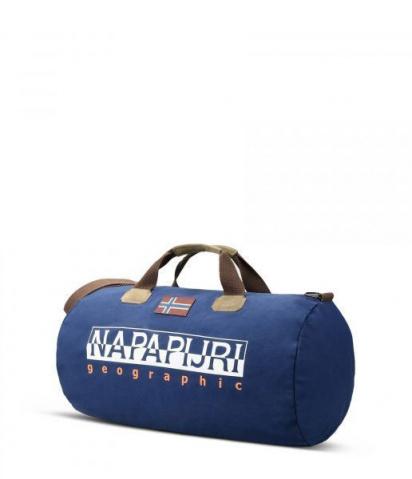 Сумка  Napapijri модель N0YGOR176 купить, 2017