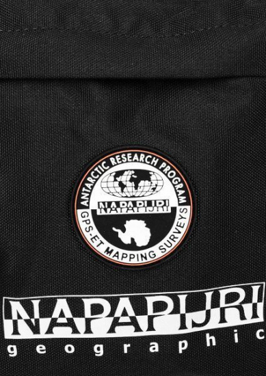 Сумка  Napapijri модель ZQ247 купить, 2017