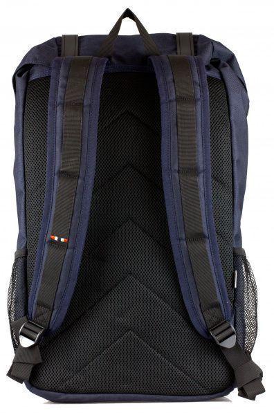 Рюкзак  Napapijri модель ZQ257 купить, 2017