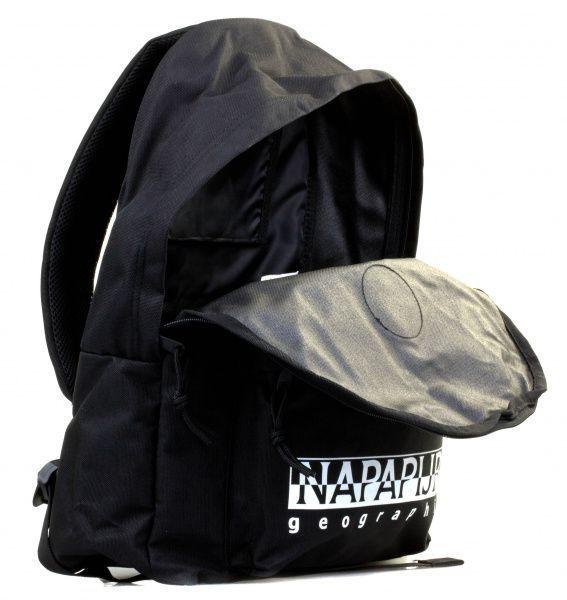 Рюкзак  Napapijri модель ZQ268 купить, 2017