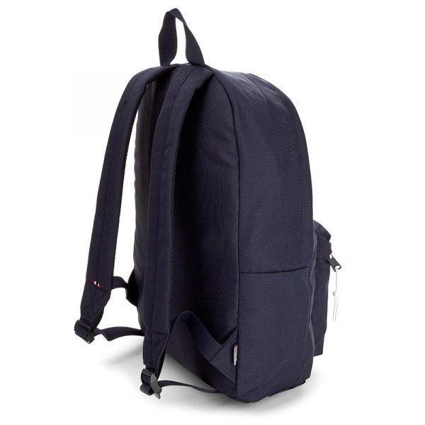 Рюкзак  Napapijri модель ZQ269 купить, 2017