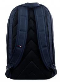 Рюкзак  Napapijri модель N0YHA7176 купить, 2017