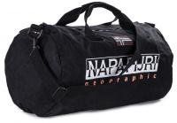 Сумка  Napapijri модель N0YGOR041 купить, 2017