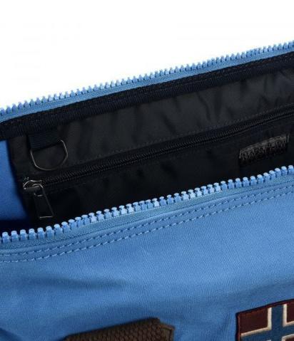 Сумка  Napapijri модель N0YGORBC2 купить, 2017