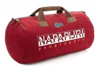 Сумка  Napapijri модель N0YGORR69 купить, 2017