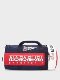 Сумка  Napapijri модель N0YGOUM82 отзывы, 2017