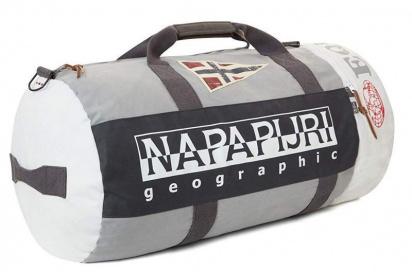 Сумка  Napapijri модель N0YGOUM84 купить, 2017