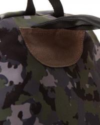 Рюкзак  Napapijri модель N0YI0BF88 купить, 2017