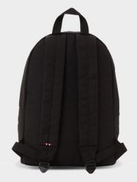 Рюкзак  Napapijri модель N0YI0F041 купить, 2017