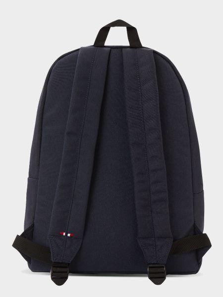 Рюкзак  Napapijri модель N0YI0F176 купить, 2017
